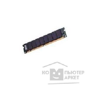 Модуль памяти 355521-B21  512Mb Reg PC2100 DDR SDRAM DIMM Memory Kit for ML150G1