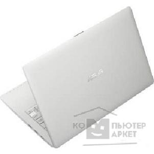 "������� Asus X200MA-CT469H [90NB04U5-M11410] White 11.6"" HD TS N3540/ 4Gb/ 750Gb/ noDVD/ WiFi/ BT/ Cam/ W8.1"