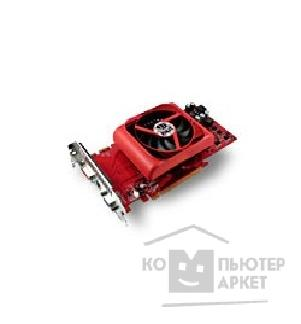 Видеокарта Palit Radeon X1950GT 512Mb DDR3 DVI TV-Out PCI-Express RTL