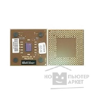 Процессор Amd CPU  ATHLON XP 2400+ 266MHz, Socket A, OEM