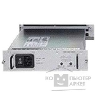 Модуль Cisco PWR-RGD-AC-DC Hgh AC/ DC 88-300VDC/ 85-264VAC Pwr Sup for CGR2010/ CGS2520