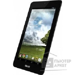 "Планшетный компьютер Asus ME172V WM8950/ 1Gb/ 16Gb/ 7""/ Wi-Fi/ Camera/ White/ Android 4 [90OK0-WB110-2140U]"