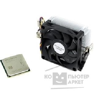 Процессор Amd CPU  A8 X4 7600 BOX BOX
