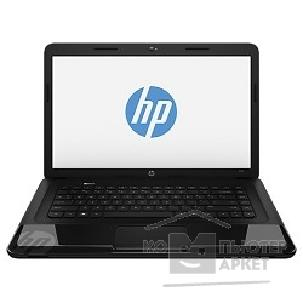 "Ноутбук Hp Pavilion 2000-2d55SR F1W81EA Celeron 1000M/ 4Gb/ 320Gb/ DVD/ UMA/ 15.6""/ HD/ WINDOWS 8"