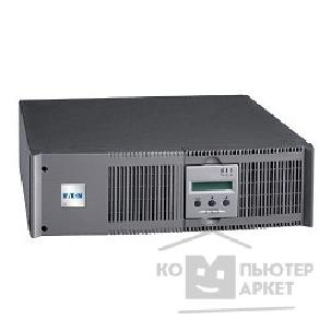 ИБП Eaton ИБП 68409 EX 2200 RT3U HotSwap IEC. On-Line.