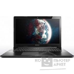 Ноутбук Lenovo B7080 [80MR00PYRK] grey 17.3'' HD+ i3-4005U/ 4Gb/ 500Gb/ DVDRW/ 920M 2Gb/ DOS