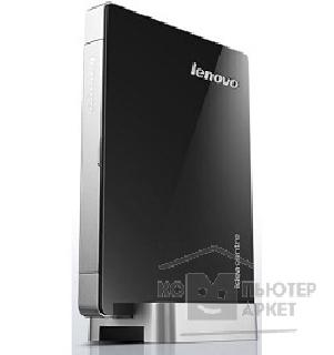 Компьютер Lenovo IdeaCentre Q190 887 DC/ 4GB/ 500GB/ DOS [57311170]