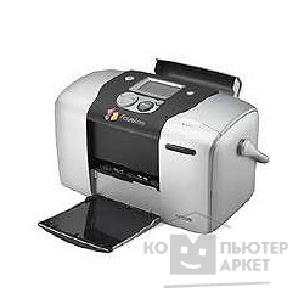 Принтер Epson PictureMate with BlueTooth [C11C556018B9]