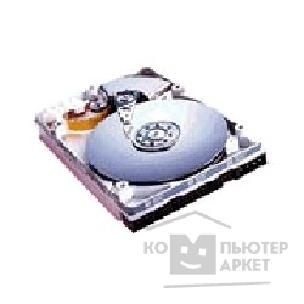 Жесткий диск Western digital HDD Caviar  20.5Gb  WD200BB