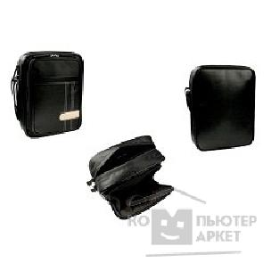 Krusell Сумка  KS-71146 BLACK GAIA Netbook PU 11""