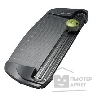 Кобра Rexel  Резак дисковый SmartCutTM A200 A4/ 5sh/ 300mm