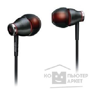 Наушники Philips SHE9000