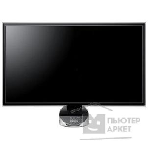 "Монитор Samsung LCD  23"" S23A750D 750DS , Simple"