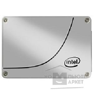 ���������� Intel SSD 800Gb S3500 ����� SSDSC2BB800G401