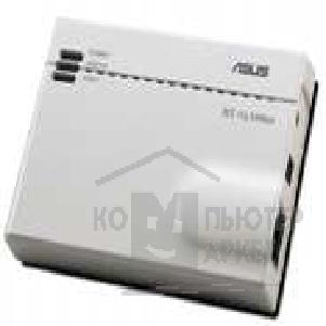 ������� ������������ Asus WL-330g Mini Access Point IEEE 802.11g