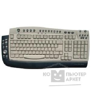 ���������� Sven Keyboard  8000, ����.PS/ 2 Power Office