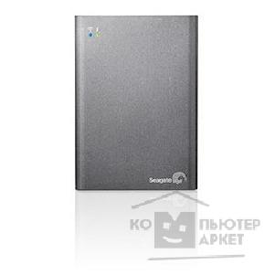 HDD Seagate STCK1000200