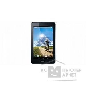 ���������� ��������� Acer Iconia A1-713HD 16Gb