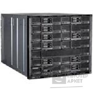 Сервер Lenovo 8721ALG  Flex System Enterprise Chassis with 2 x 2500W AC PSU, Rackable