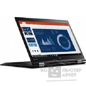 "Lenovo Ультрабук  ThinkPad X1 Yoga 20FRS0SD00 14""WQHD/ i7-6500U/ 8G/ 512GSSD/ GMA HD/ LTE/ W10"