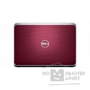 "������� Dell Inspiron 5521 5521-0602 15.6"" HD i5-3337U/ 8GB/ 1TB/ 8730M-2G/ W8 Red"