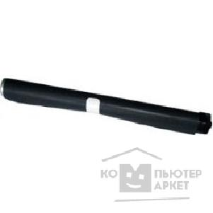 Барабан для SAMSUNG ML-1710/ 1750/ 1520/ SCX 4016/ 4100/ 4200/ PE 16/ Phaser 3120/ 3130 Корея
