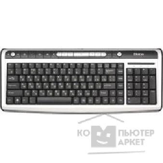���������� Dialog KP-108U, Prestige Multimedia Keyboard, USB