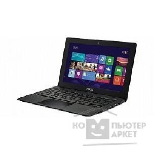 "Ноутбук Asus X200MA-KX048D Intel N2815/ 4Gb/ 500Gb/ 11.6"""" HD/ WiFi/ BT/ Cam/ DOS/ black [90NB04U2-M02610]"