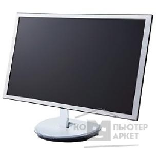 Монитор Aoc LCD  23' I2353FH Silver-Black IPS, LED, LCD, Wide, 1920x1080, 5 ms, 178°/ 178°, 250 cd/ m, 50M:1, +HDMIx2, +MM