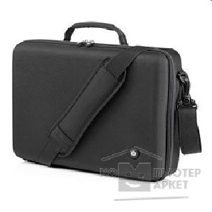 "Опция для ноутбука Hp Protection Top Loader Case 16"" WJ511AA"