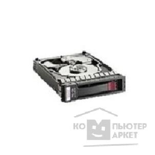 Жёсткий диск Hp 900GB 6G SAS 10K rpm SFF 2.5-inch Enterprise 3yr Warranty Hard Drive 619291-B21