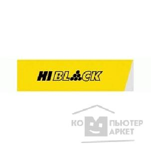 Hi-Black ML-3560D