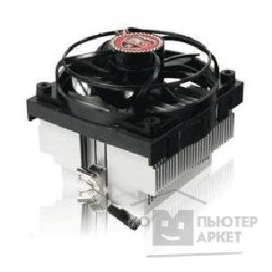 Вентилятор Thermaltake Cooler  TMG A3 CL-P0374 for AM2/ S939/ S754