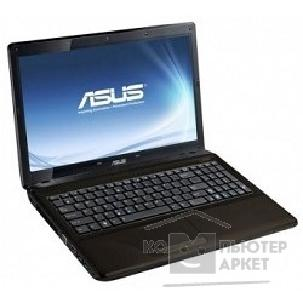 "Ноутбук Asus K52F i3 350/ 3G/ 500G/ DVD-SMulti/ 15.6""HD/ WiFi/ BT/ camera/ Win7 HB"