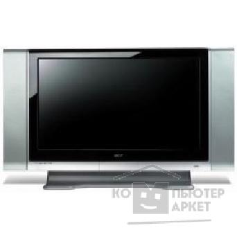 "Телевизор Acer LCD TV  AT3705-MG 37""LCD TV+ int. MediaGateway"