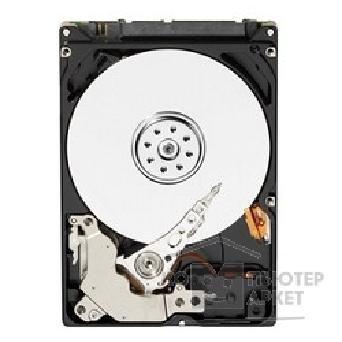 Western Digital WD5000LUCT