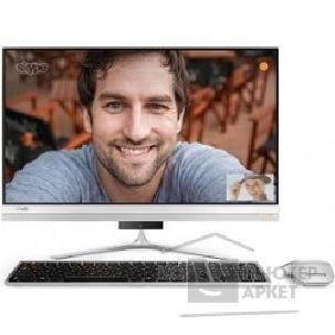 "�������� Lenovo 510S-23ISU [F0C3002YRK] 23"" Full HD i7 6500U/ 8Gb/ 1Tb/ SSHD8Gb/ Windows 10/ WiFi/ ����������/ ����/ Cam/ ����������� 1920x1080"