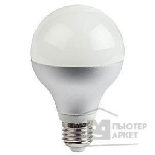��� LED power G80-7w-830-E27