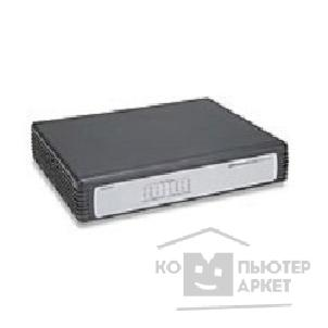 Сетевое оборудование Hp JD844A  V1405-16G Switch Unmanaged, 16*10/ 100/ 1000, QoS, desktop