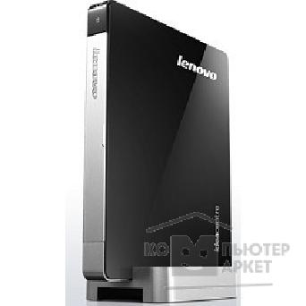 Компьютер Lenovo IdeaCentre Q180 D2700/ 4G/ 500G/ HD7450-512MB/ WiFi/ DOS [57313044]