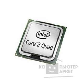 Процессор Intel CPU  Core 2 Quad Q9500 OEM