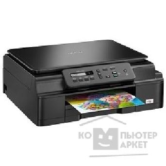 Принтер Brother  DCP-J100 DCPJ100R1