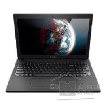 "Ноутбук Lenovo G505  59416560 AMD E-Series 2100 1Ghz / 2G/ 320Gb/ 15.6""/ DVDrw/ Int: Radeon HD8210/ Cam/ BT/ WiF/ W8"