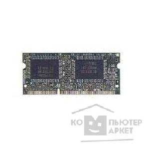 Модуль памяти Samsung DDR 256Mb PC-3200 SO-DIMM