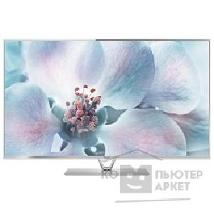 Телевизор Panasonic LED TV  TX-LR55DT60