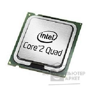 Процессор Intel CPU  Core 2 Quad Q8400 OEM