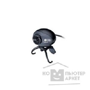 Цифровая камера Creative Logitech QuickCam for Notebooks  961241