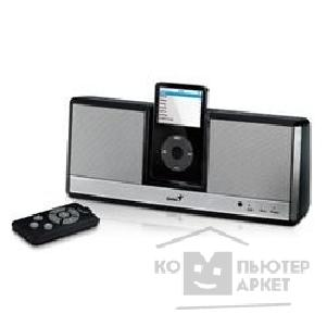 Колонки Genius SP-ITEMPO 350 IPod черный