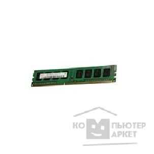 Модуль памяти Hynix HY DDR-III 2GB PC3-10600 1333MHz, Original