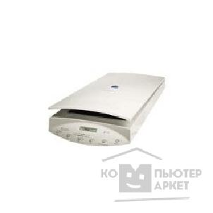 Сканер Hp ScanJet 7400C